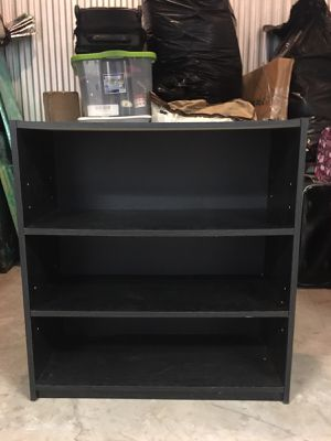 Small shelf for Sale in Hollywood, FL