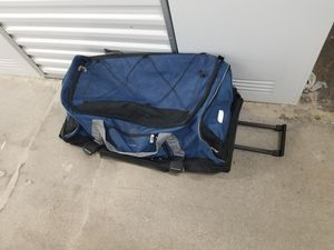 Golf case for Sale in Chicago, IL
