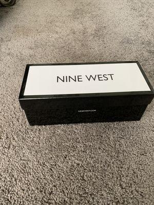 Nine West dress flats for Sale in Murfreesboro, TN