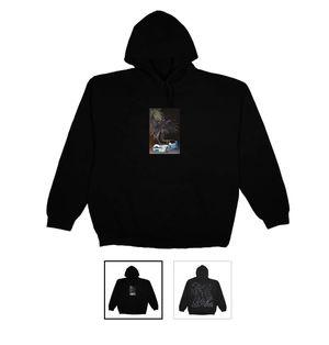 Jackboys hoodie for Sale in La Puente, CA