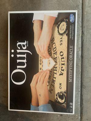 Ouija Board for Sale in Glendale, CA