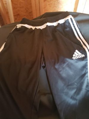 Adidas shorts for Sale in Kissimmee, FL