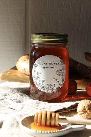 Honey!!!! for Sale in Homestead, FL