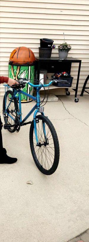 Mountain bike for Sale in Longmont, CO