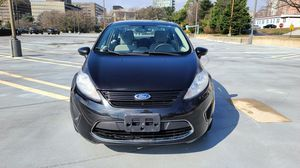 Ford Fiesta low miles for Sale in North Bethesda, MD