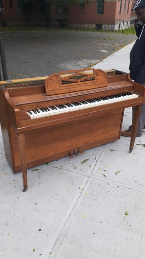 Aeolian/American greatest piano for Sale in Brooklyn, NY
