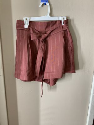 Clothes for Sale in Searcy, AR