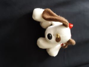 Stuffed animal dog for Sale in Excelsior, MN