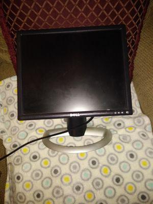 Dell Monitors 2 for Sale in Baton Rouge, LA