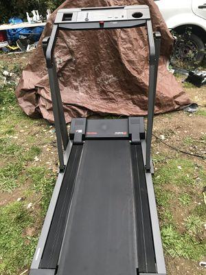 Treadmill for Sale in Lynnwood, WA
