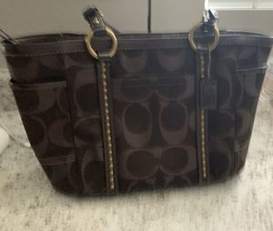 Purses 👛 for Sale in Lake Elsinore, CA