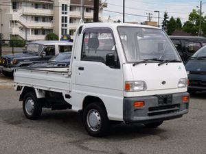 1994 Subaru Sambar for Sale in Seattle, WA