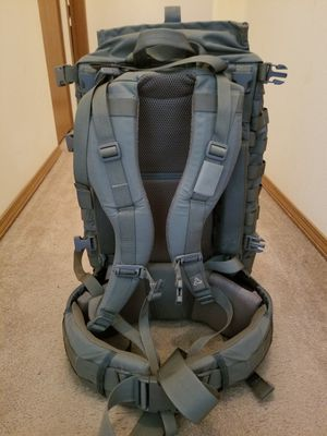 Backpack for Sale in Tacoma, WA