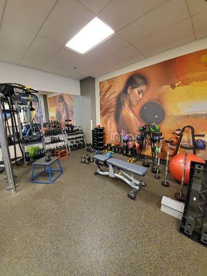 LA Fitness membership for Sale in FL, US