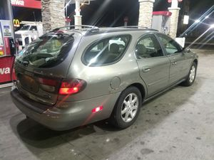 2004 Ford Taurus Touring Wagon for Sale in Tampa, FL