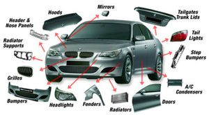 Car parts and new tires all makes and model for Sale in North Miami, FL