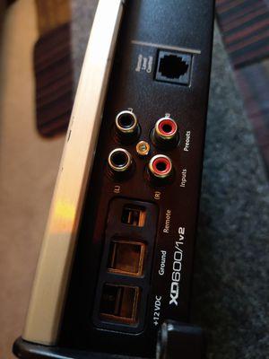 JL AUDIO XD 600/1 V2 for Sale in Harrisburg, PA