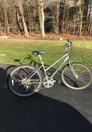 Bike for Sale in Raynham, MA