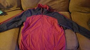 Mens ADIDAS jacket for Sale in Smyrna, DE