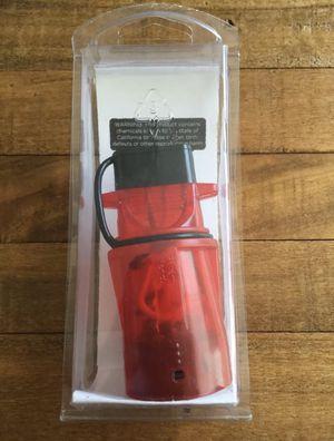 Trailer Wiring Adapter for Sale in Woodbridge, VA
