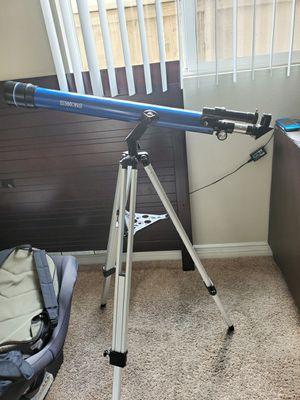 Telescope for Sale in Downey, CA
