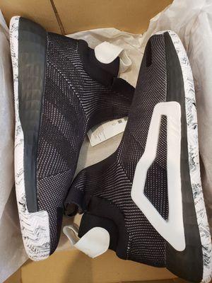 87bd7881dd23 Adidas N3xt L3v3l OG Basketball Shoe - Size 11 for Sale in Los Angeles