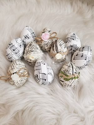 New and Used Easter eggs for Sale in Wausau, WI - OfferUp