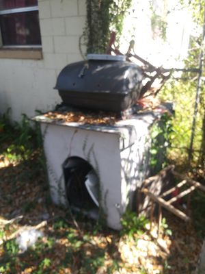 Custom dog house for Sale in Orlando, FL