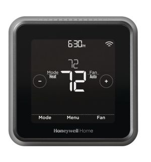 Honeywell Smart WiFi Thermostats for Sale in Weymouth, MA