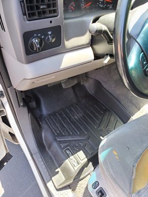 1999 Ford f350 for Sale in Mission Viejo, CA