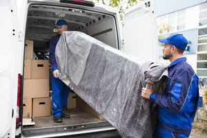 Movers , Small move ? I can help you ! for Sale in Redwood City, CA