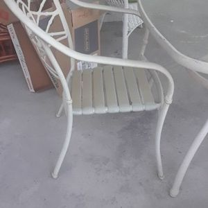 patio/porch furniture for Sale in Winter Springs, FL