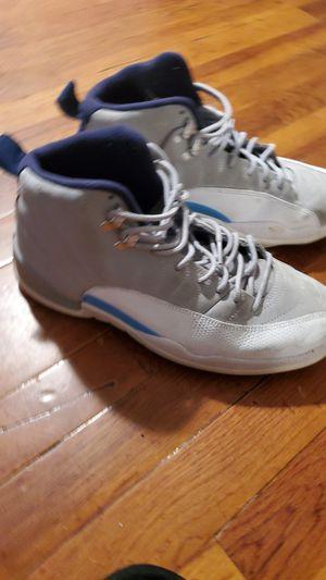 Jordan 12s UNCs for Sale in Lakewood Township, NJ