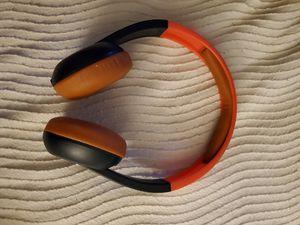 Wireless Skullcandy Headphones for Sale in Escondido, CA