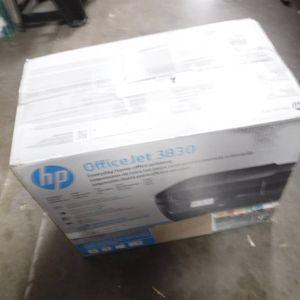 Office Jet laser printers New for Sale in Phoenix, AZ