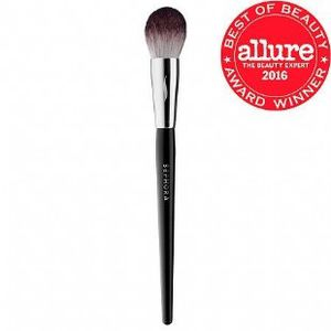 PRO Featherweight Complexion Brush #90 for Sale in Queens, NY