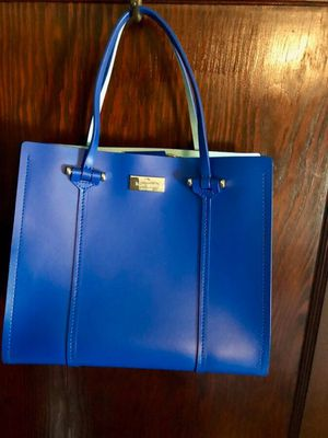 Kate Spade handbag for Sale in Lancaster, PA