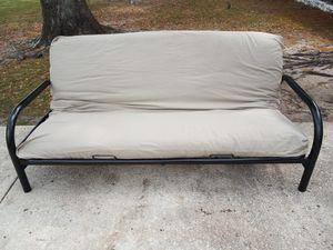 Futon for Sale in Largo, FL