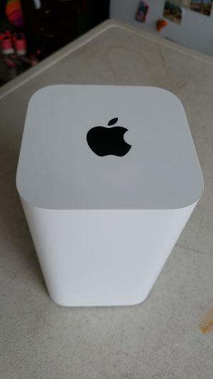 Apple air port for Sale in Midlothian, VA