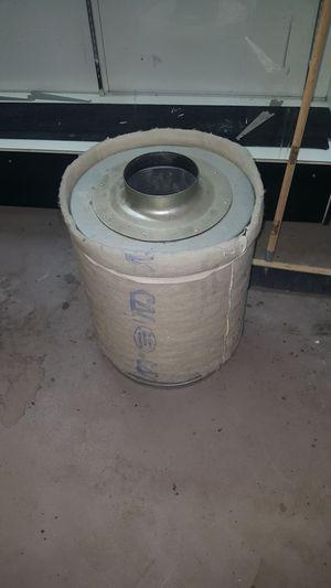 Filter for Sale in Laveen Village, AZ