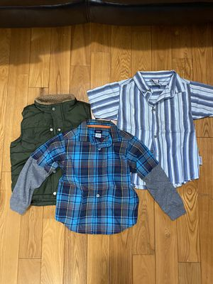 Assorted kids clothing for Sale in Queens, NY