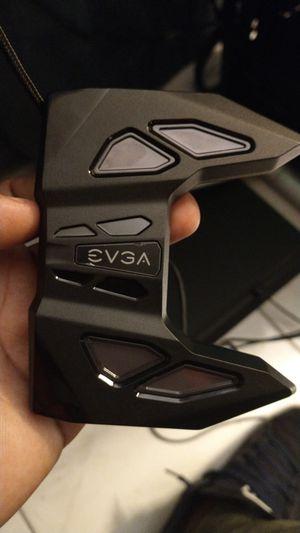 Evga bridge for Sale in North Miami Beach, FL