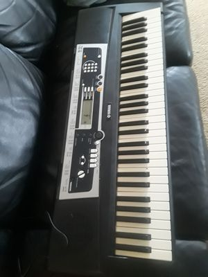 piano in good condition for Sale in Silver Spring, MD