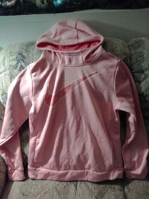 Youth XL Sweatshirt Nike for Sale in Moorhead, MN
