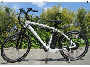 New A2B Peak 36v Electric Bike Bicycle 350w for Sale in Hayward, CA