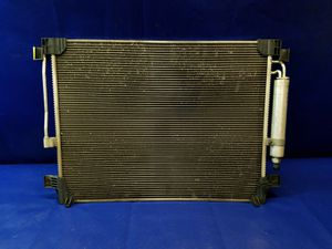INFINITI M37 M56 Q70 Q70L A/C AC CONDENSER ASSEMBLY # 50634 for Sale in Fort Lauderdale, FL