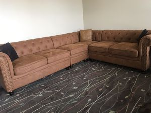 Couches for Sale in Smyrna, TN