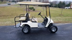 Ez go golf cart for Sale in VINT HILL FRM, VA