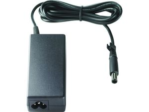 HP 90W Smart AC Adapter for Sale in Arlington, VA