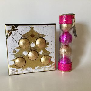 👗Nine Baylis And Harding Bath Fizzers NWT👗 for Sale in South Riding, VA